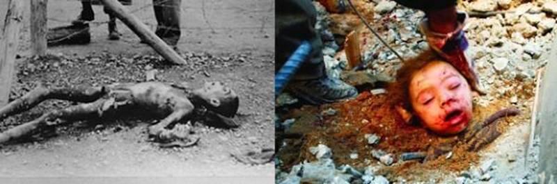 イスラエル批判の犯罪化:P.C.ロバーツ(全訳)《世界ファシズムを導く「ヘイト罪」》 by バルセロナ_c0139575_20281084.jpg