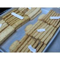 今日はチーズクッキー_b0057979_1181843.jpg