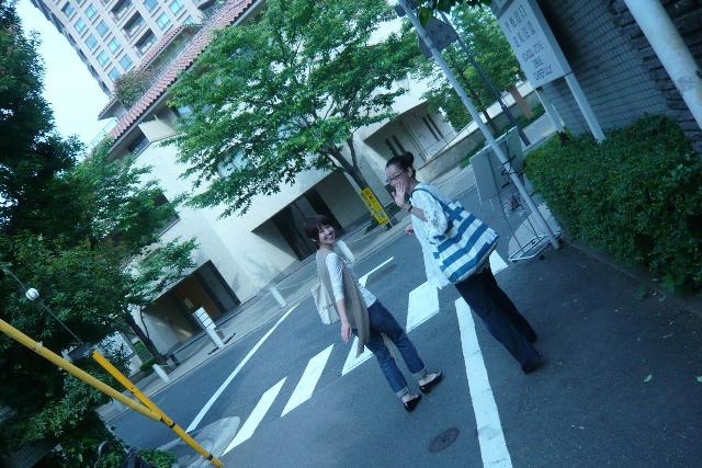 シルクロ〜〜ド???_f0164187_0511873.jpg