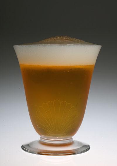 Baccarat & Christofle glass _c0108595_185229.jpg