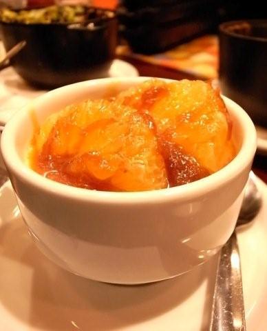 野菜がおいしい、ダッチオーブン料理の渋谷「ミニヨン」_d0122797_13184244.jpg