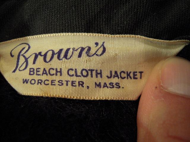BROWN\'S  BEACH_d0121303_15225611.jpg