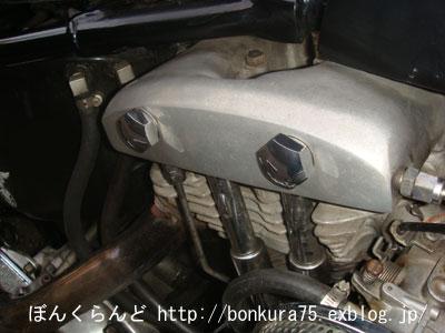 b0080809_1911584.jpg