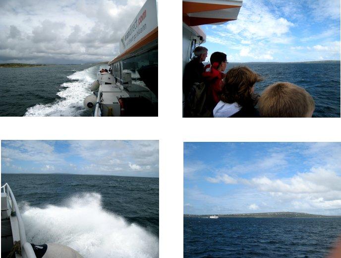 アイルランド編(46):イニシュモア島へ(08.8)_c0051620_6105822.jpg