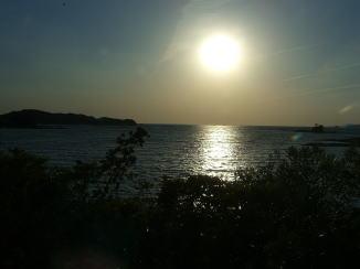 ぶらり 白浜へ~_c0058727_1213414.jpg