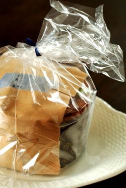 おいしいお菓子をありがとうございます 手作り編_b0048834_12223670.jpg
