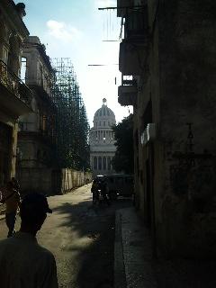キューバへの窓_a0103940_1249131.jpg
