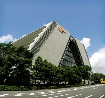 コンパクト建築設計資料集成_c0166765_20261824.jpg