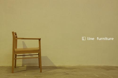 ずっと 座っていたい 椅子_e0155066_22343470.jpg