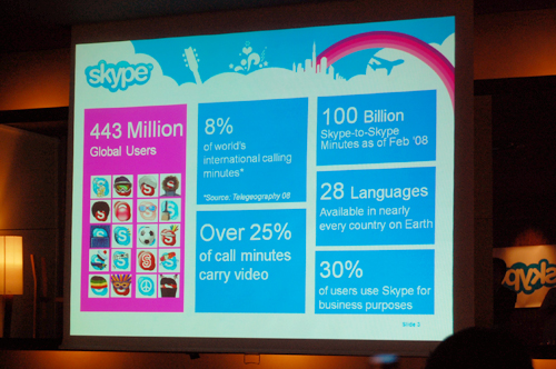 SkypeエストニアマネージャーのStenさんを囲む会に参加してきました_c0143167_1211832.jpg