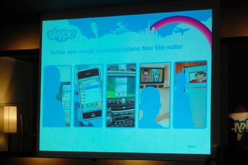 SkypeエストニアマネージャーのStenさんを囲む会に参加してきました_c0143167_1212783.jpg