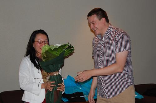 SkypeエストニアマネージャーのStenさんを囲む会に参加してきました_c0143167_1213458.jpg