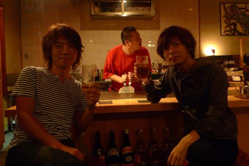 コンポジ大阪_e0045775_0582242.jpg