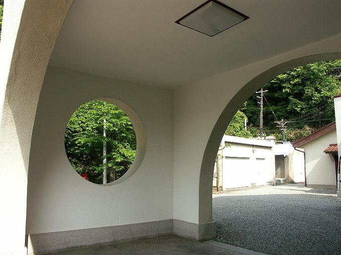 京見会館_f0116479_20441885.jpg