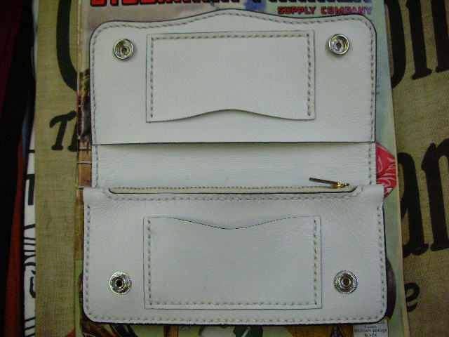 ORIGINAL LEATHER WALLET_c0187684_17395411.jpg