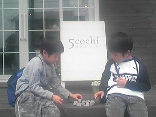 5cochi(ゴコチ)_f0150893_11562571.jpg
