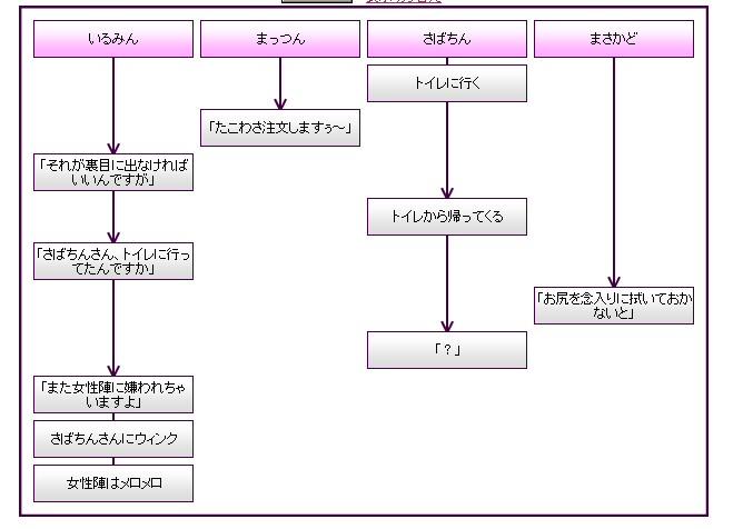 f0086397_19404150.jpg