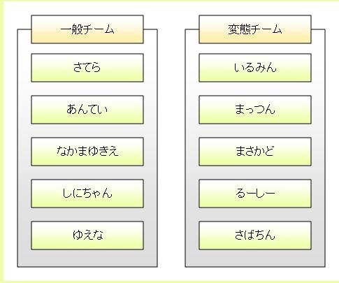 f0086397_2010217.jpg