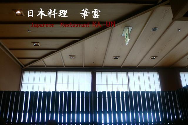 f0167007_0103993.jpg