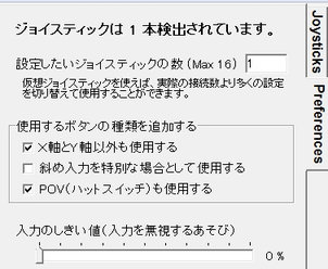 b0178210_17142496.jpg
