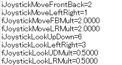 b0178210_1736651.jpg