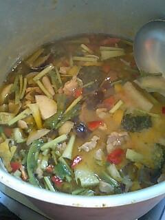 野菜いっぱいの_c0033210_14271064.jpg