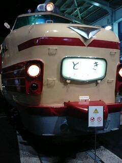 大宮鉄道博物館_f0188115_22454773.jpg