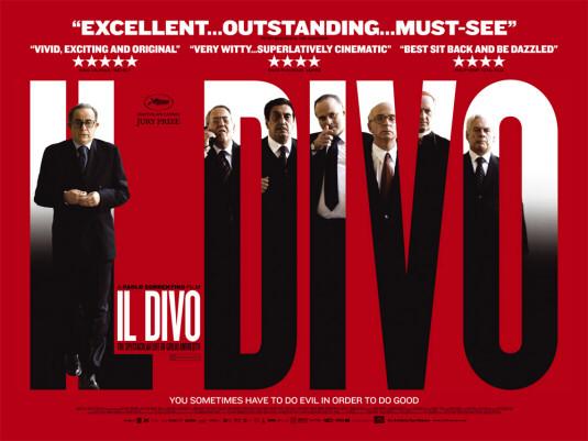 イタリア映画祭2009...「イル・...
