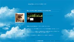 f0165338_16104689.jpg