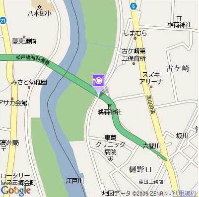 c0170945_20251262.jpg