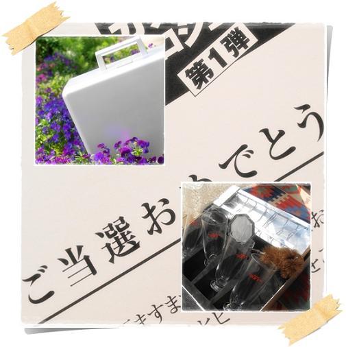 c0145250_17114387.jpg