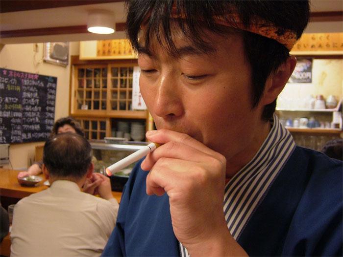 10年振りにタバコ吸いました_c0110051_0141973.jpg