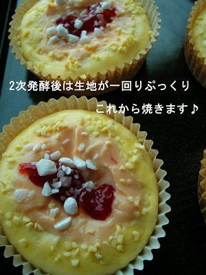 f0192151_18313478.jpg