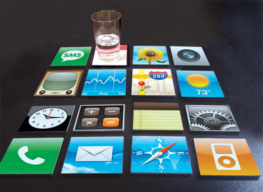 iPhone Drink Coasters_f0011179_410559.jpg
