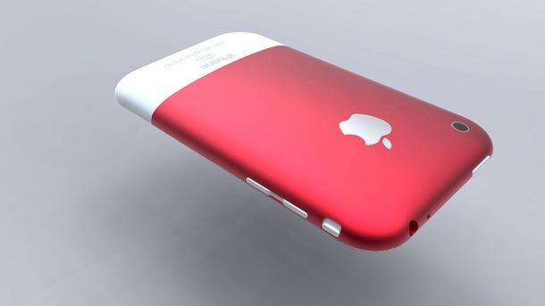 次世代iPhoneなの?_f0011179_733465.jpg
