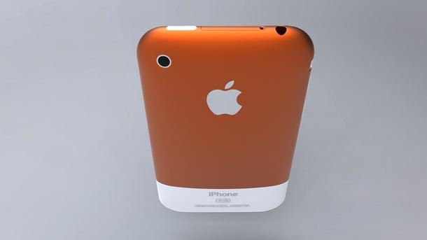 次世代iPhoneなの?_f0011179_7342054.jpg