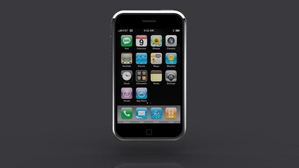次世代iPhoneなの?_f0011179_7353429.jpg
