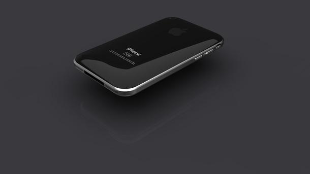 次世代iPhoneなの?_f0011179_7361421.jpg