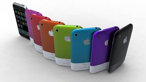 次世代iPhoneなの?_f0011179_7451845.jpg