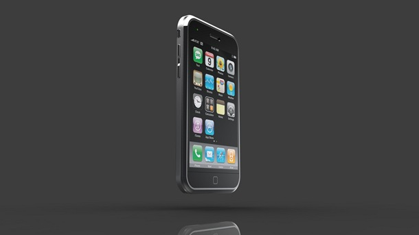 次世代iPhoneなの?_f0011179_7463728.jpg