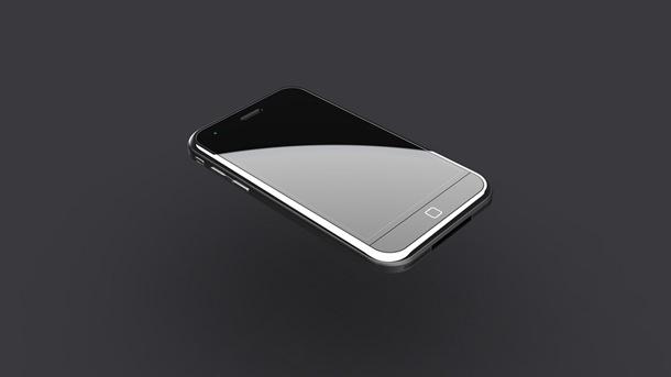 次世代iPhoneなの?_f0011179_74737100.jpg