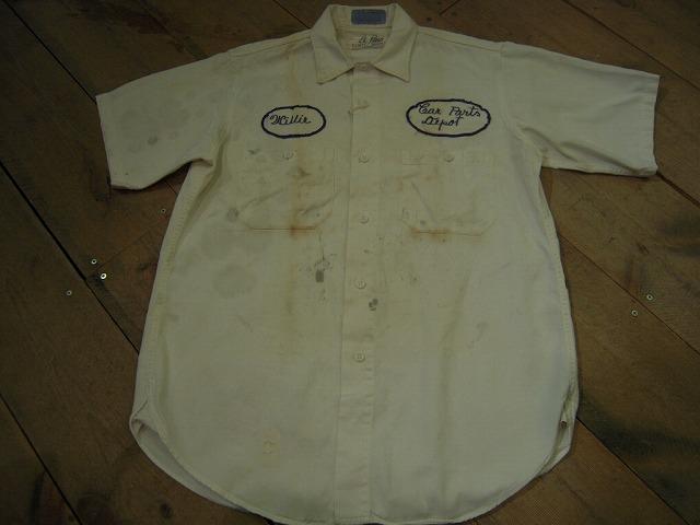 働くシャツ君達_d0121303_12221237.jpg