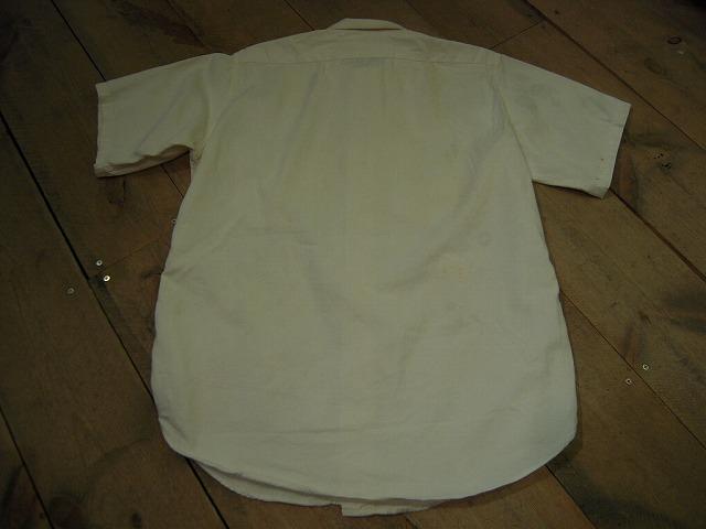 働くシャツ君達_d0121303_12222362.jpg
