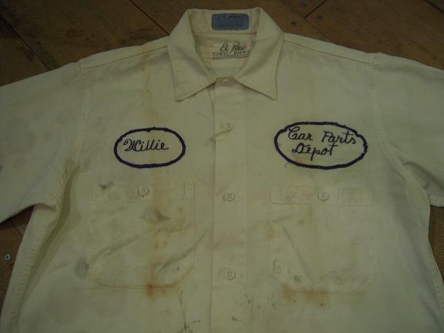 働くシャツ君達_d0121303_12223072.jpg