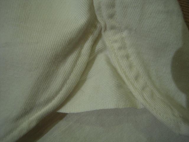 働くシャツ君達_d0121303_12224217.jpg
