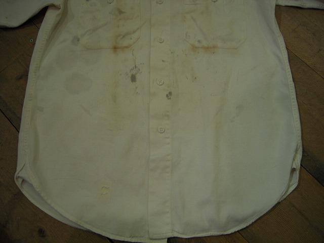 働くシャツ君達_d0121303_12231688.jpg