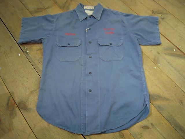働くシャツ君達_d0121303_1231408.jpg