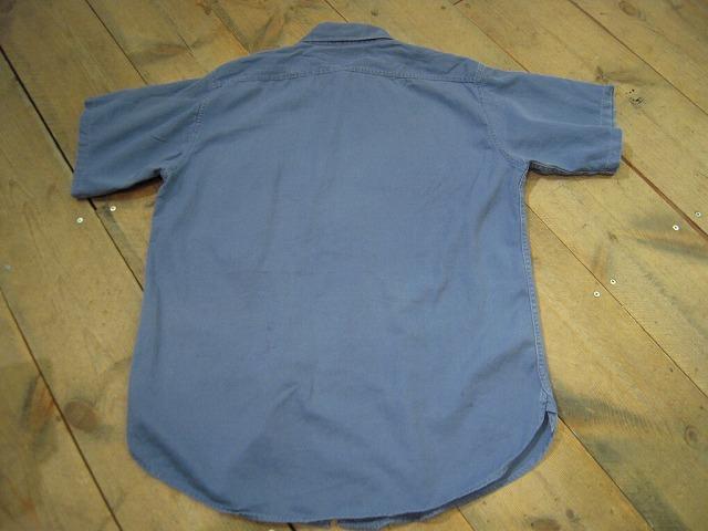 働くシャツ君達_d0121303_12314734.jpg