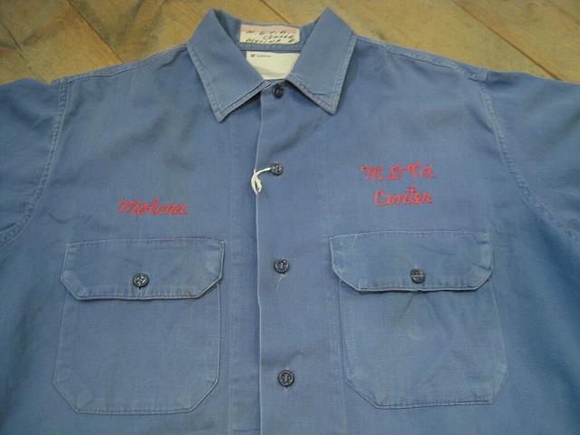 働くシャツ君達_d0121303_1232043.jpg