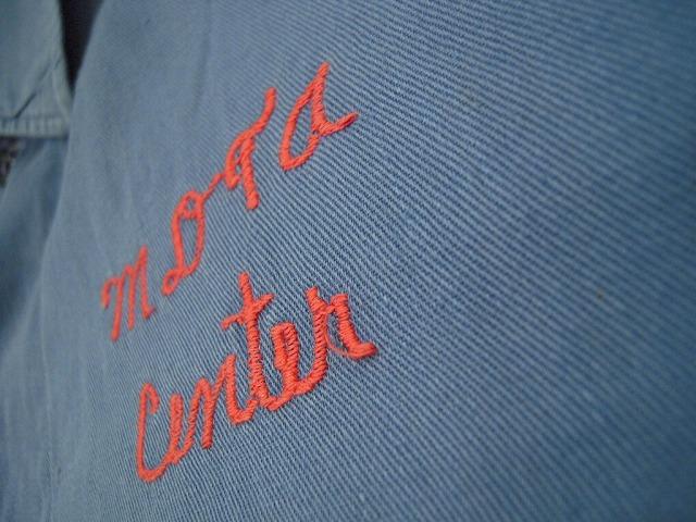 働くシャツ君達_d0121303_12321978.jpg